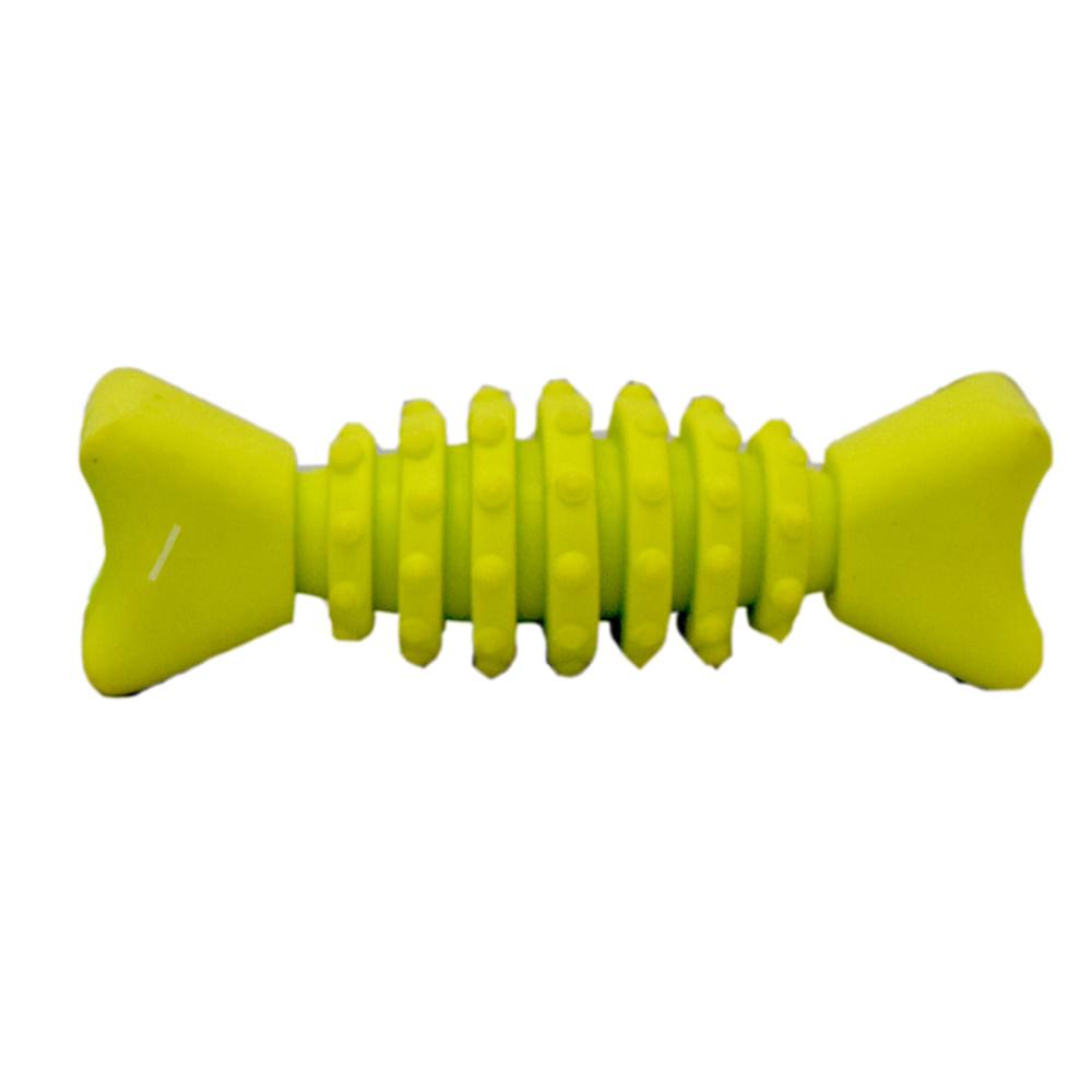 Juguete-para-perro-Happy-Toys-12-cm-surtido-ref-c024