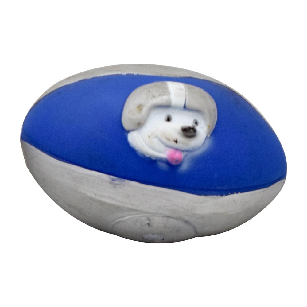 Juguete-para-perro-Happy-Toys-12.5x9x7.5-cm-ref-9339