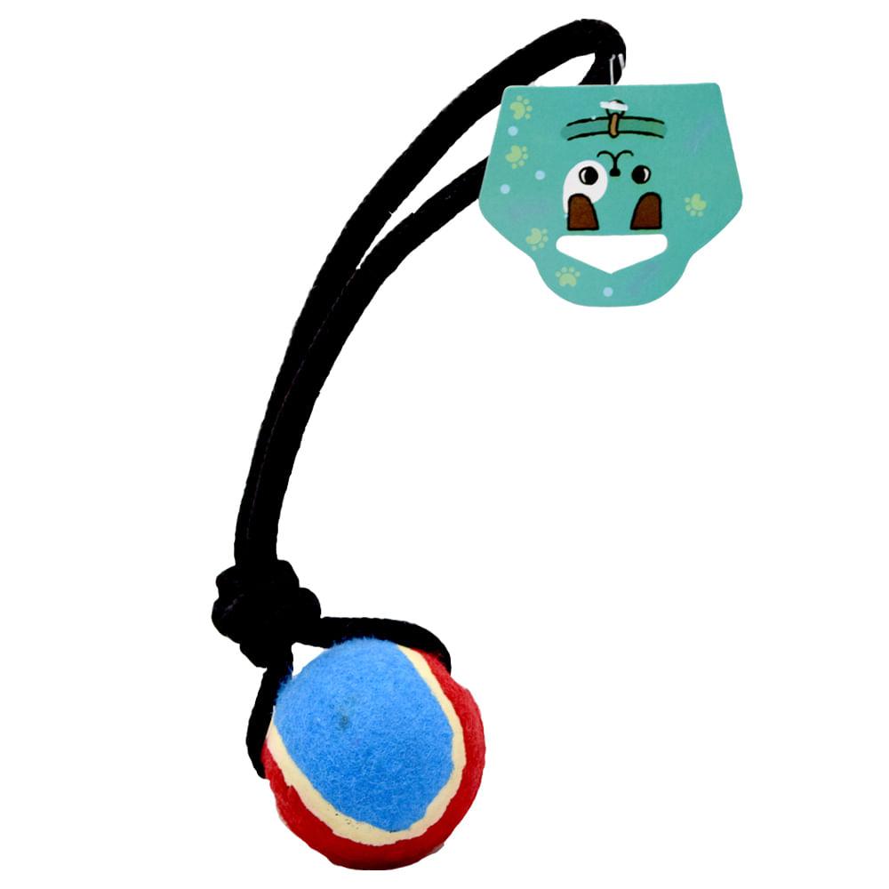 Juguete-para-perro-Happy-Toys-pelota-surtido-ref-t136-137