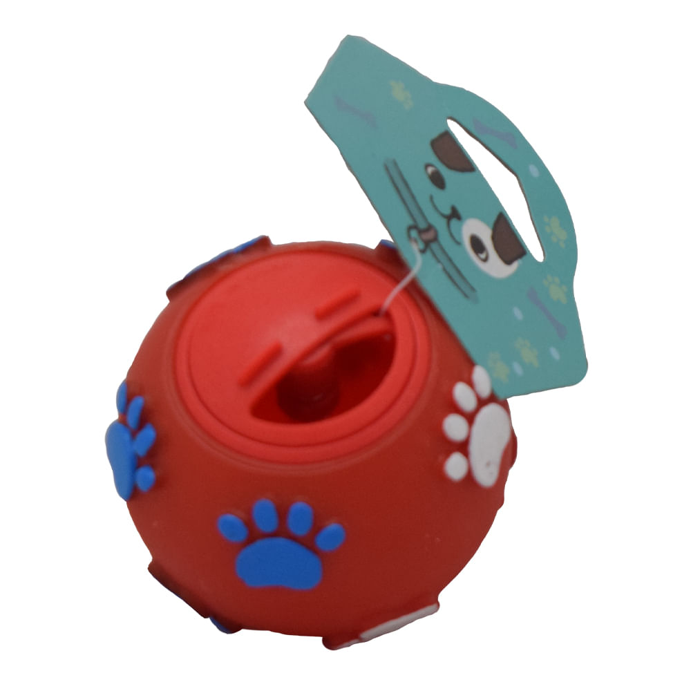 Juguete-para-perro-Happy-Toys-pelota-surtido-ref-vt1174