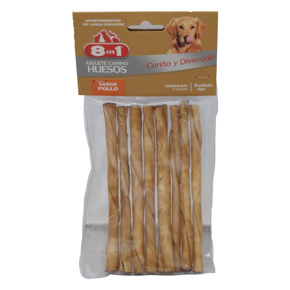 Palitos-masticables-para-perro-Agrocueros-x8-uni-pollo