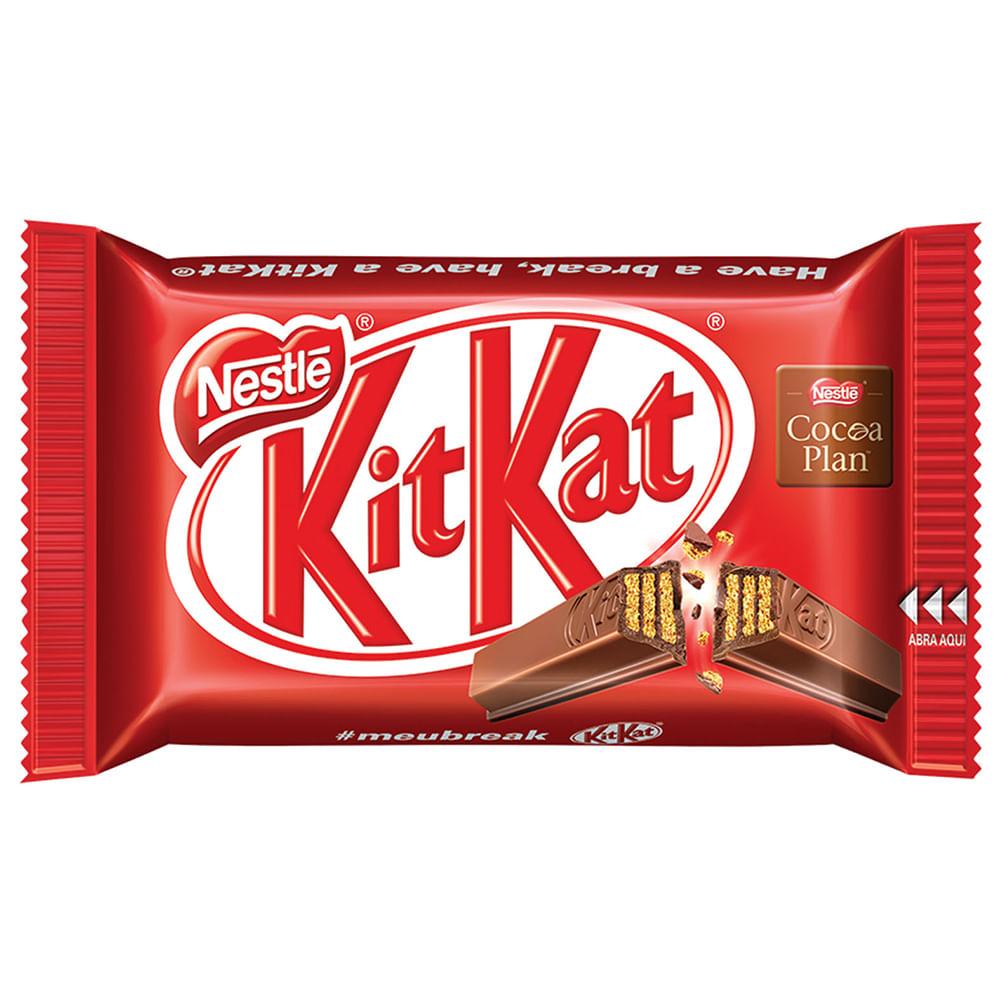 Chocolate-Kitkat-41.5-g-chocolate