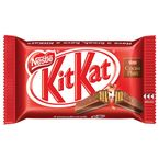Chocolate-Kitkat-41.5-g-chocolate