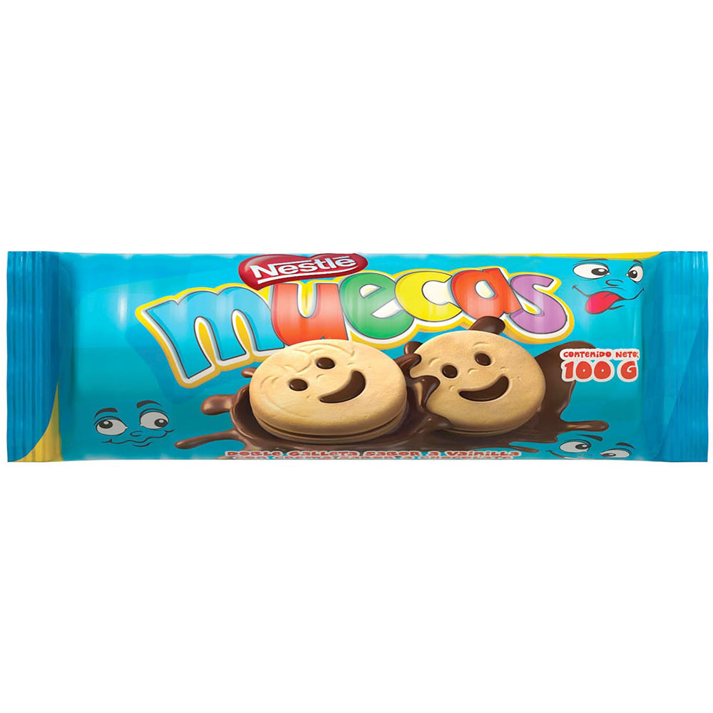 Galletas-rellenas-Muecas-chocolate-taco-100g