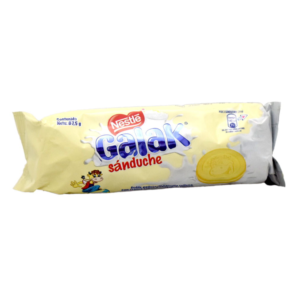 Galletas-rellenas-taco-Galak-87.5-g-sanduche