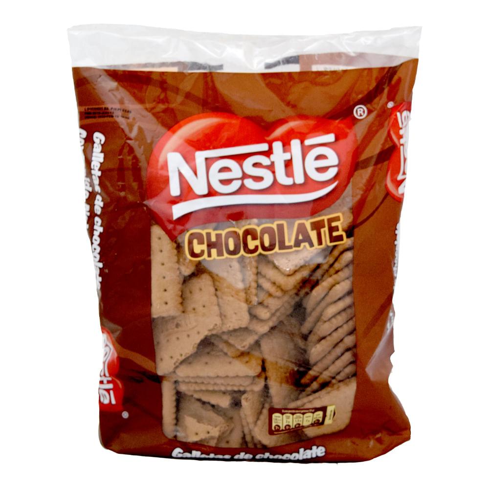 Galletas-dulces-Nestle-340-g-chocolate