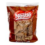 Galletas-dulces-Nestle-340-g-chocolate