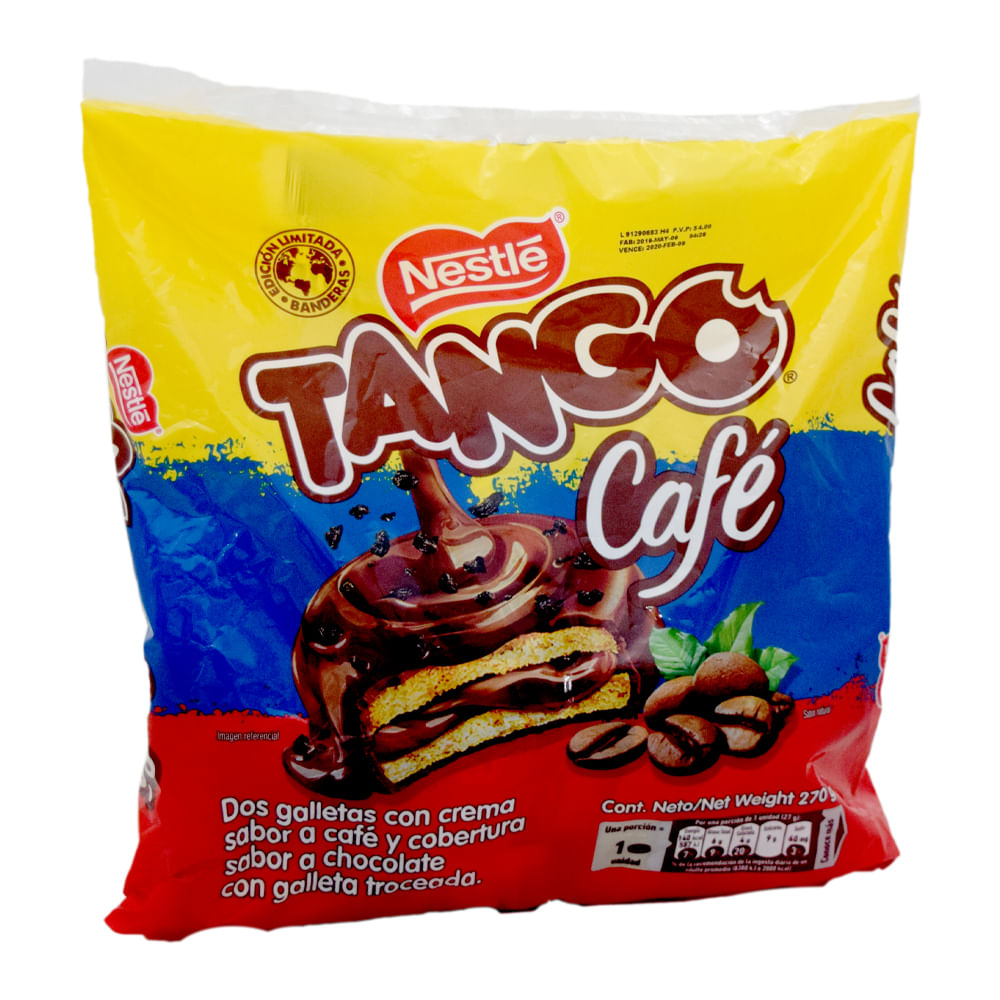 Galleta-recubierta-Tango-270-g-cafe