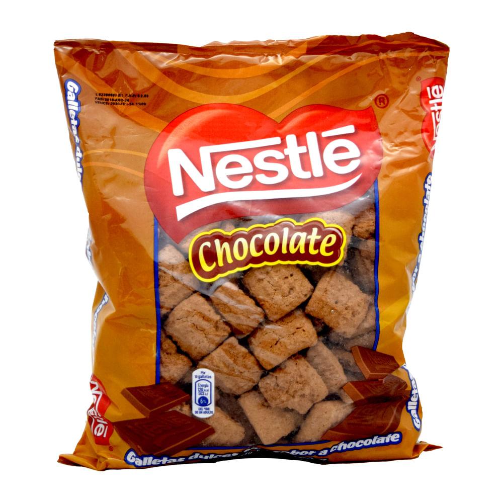 Galletas-dulces-Nestle-380-g-chocolate