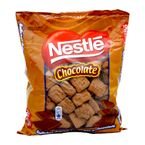 Galletas-dulces-Nestle-380-g-chocolate