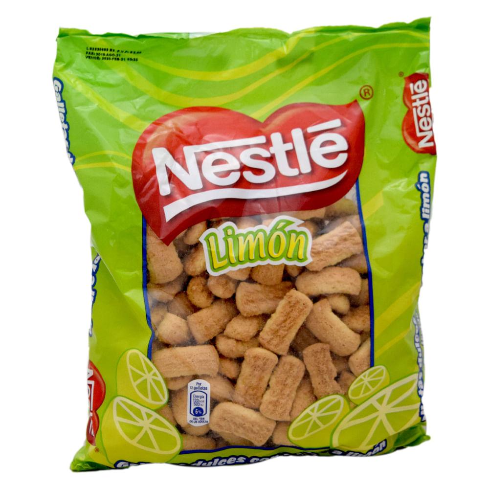 Galletas-dulces-Nestle-380-g-limon