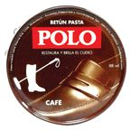 Betun-en-pasta-Polo-lata-88-ml-cafe