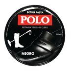 Betun-en-pasta-Polo-lata-88-ml-negro