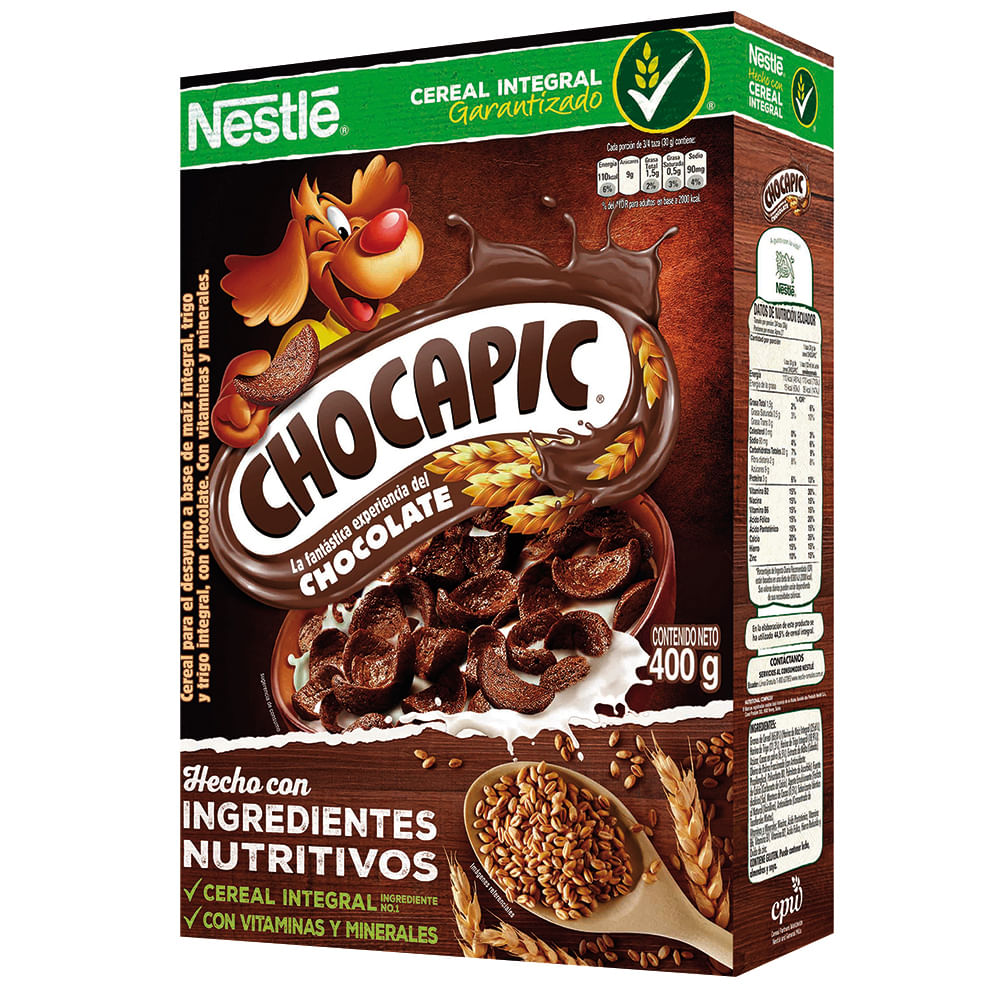 Cereal-Chocapic-Nestle-400-g-caja