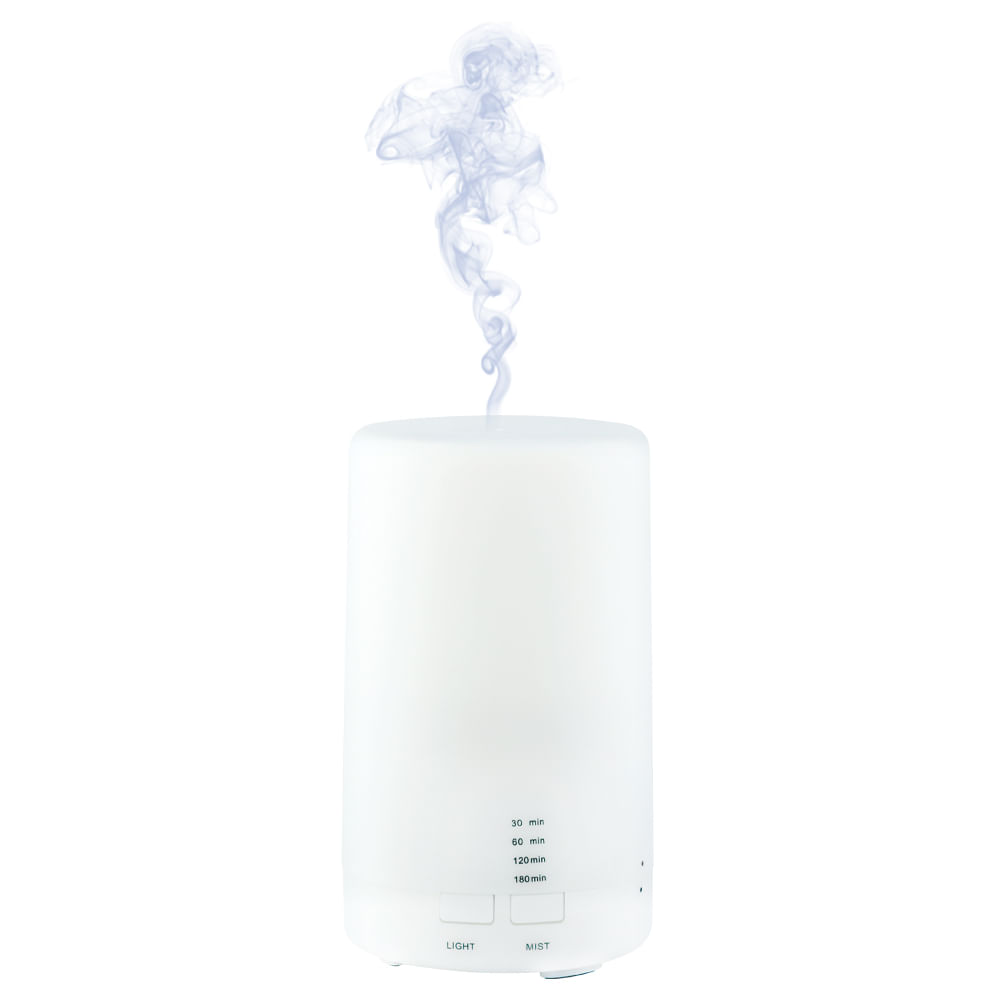 Difusor-de-aroma-electrico-Hometech