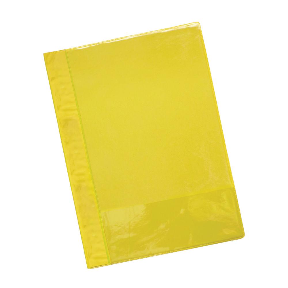 Carpeta-amarilla-folder-A4-plastica-economica