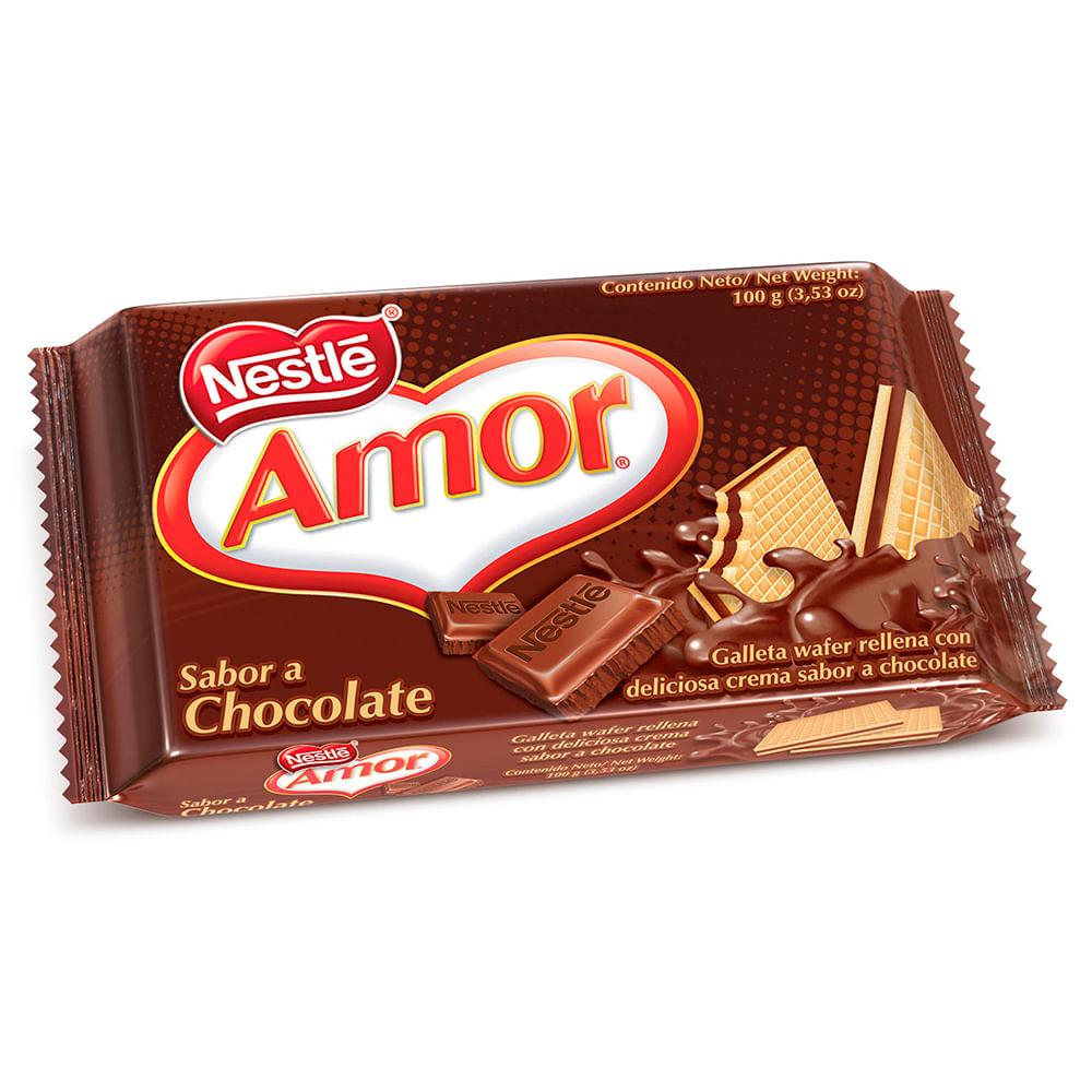 Waffer-Amor-100-g-Chocolate