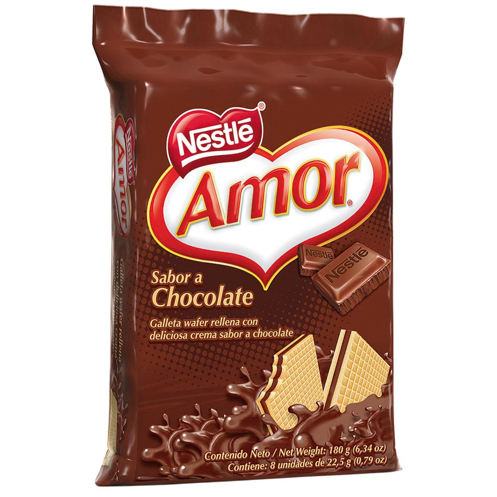 Waffer-Amor-180-g-chocolate-8-uds-x-22.5-g
