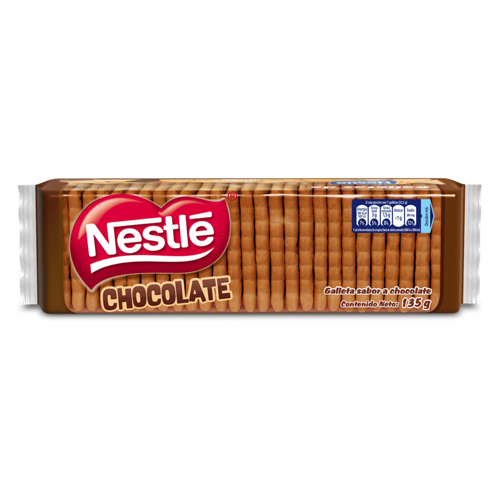 Galletas-dulces-Nestle-125-g-chocolate