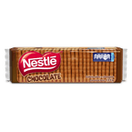 Galletas-dulces-Nestle-125-g-chocolate