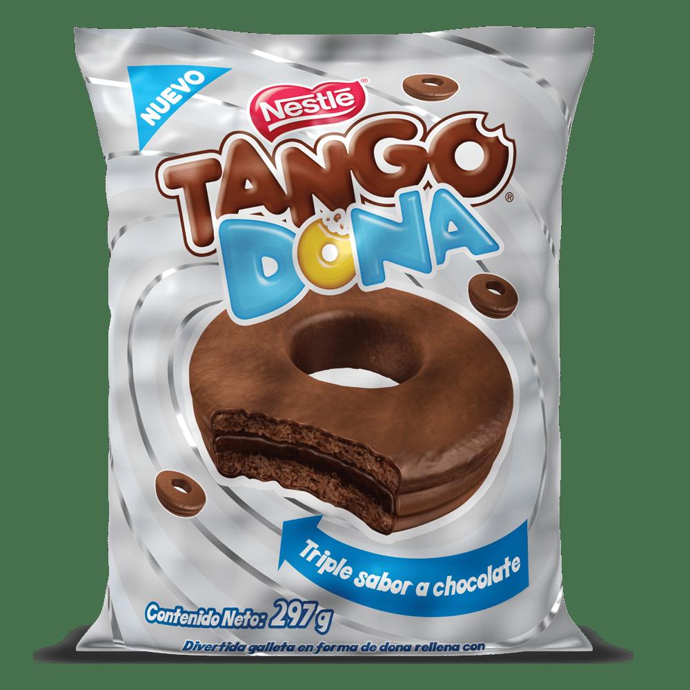 Galleta-recubierta-Tango-dona-297-g-chocolate