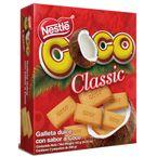 Galletas-dulces-Nestle-caja-412-g-coco