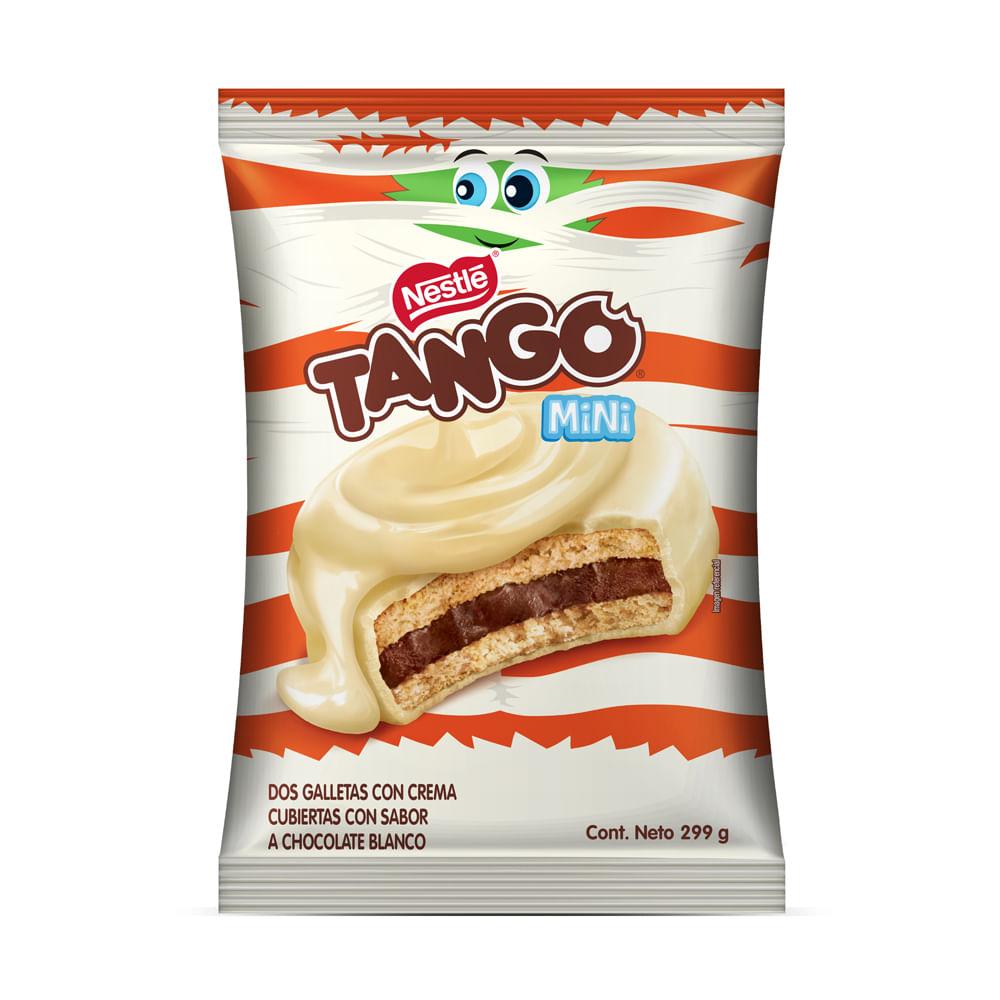 Galletas-recubiertas-Mini-Tango--Blanco-299g-Halloween
