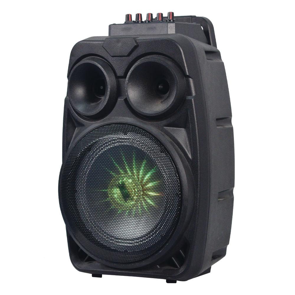 Parlante--28x51-cm-Hometech-con-Bluetooth