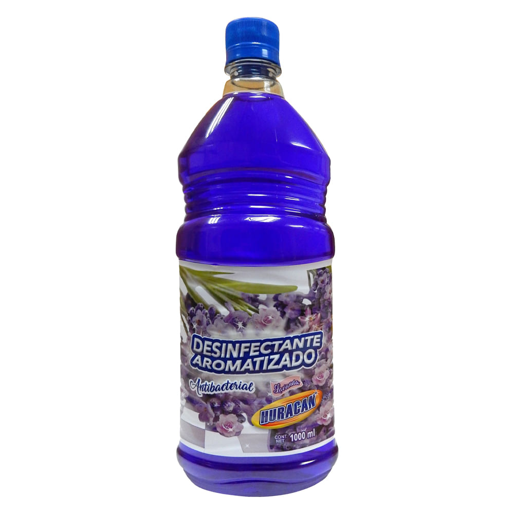 Desinfectante-Huracan-1000-ml-Aroma-Lavanda