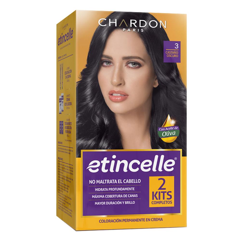 Tinte-Etincelle-50g-x2uds.-Castaño-Oscuro