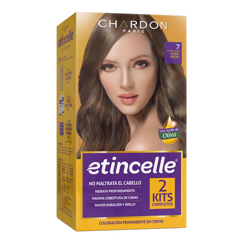 Tinte-Etincelle-50g-x2uds.-Rubio-mediano