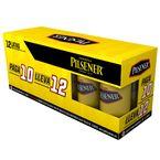 Cerveza-Pilsener-lata-355-ml-PAGUE-10-LLEVE-12