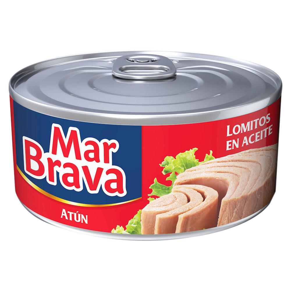 Atun-Mar-Brava-150-g