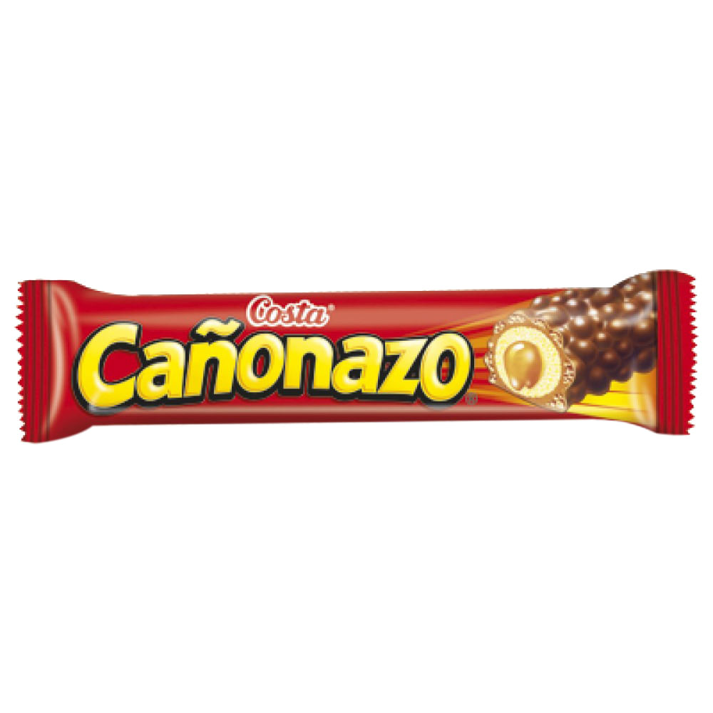 Chocolate-Cañonazo-25-g