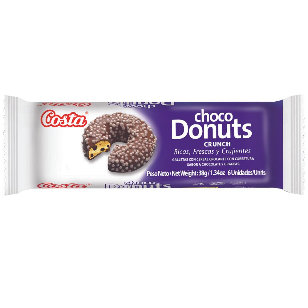 Galletas-recubiertas-Choco-Donuts-38-g-Crunch