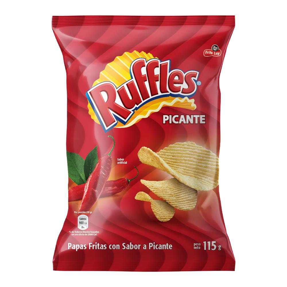 Papas-fritas-Ruffles-115-g-Picante