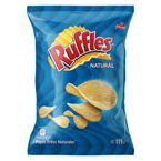 Papas-fritas-Ruffles-115-g-Natural