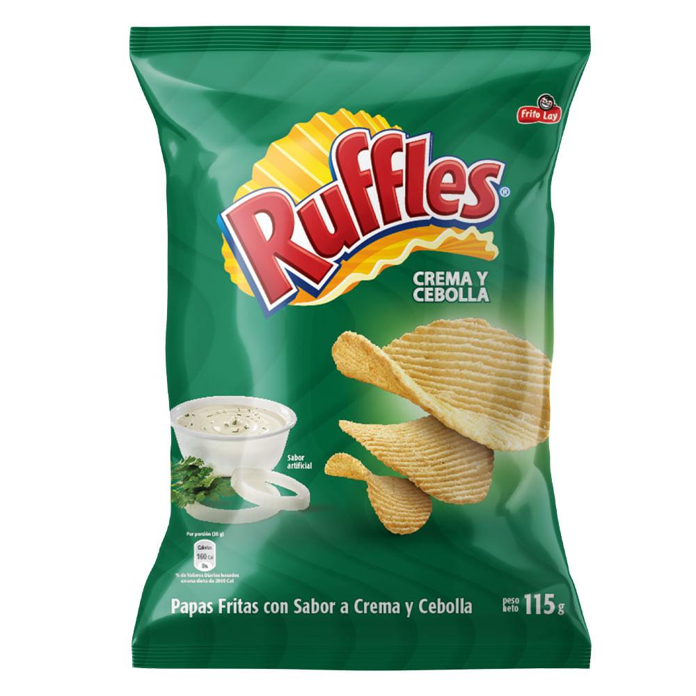 Papas-fritas-Ruffles-115-g-Crema-de-cebolla