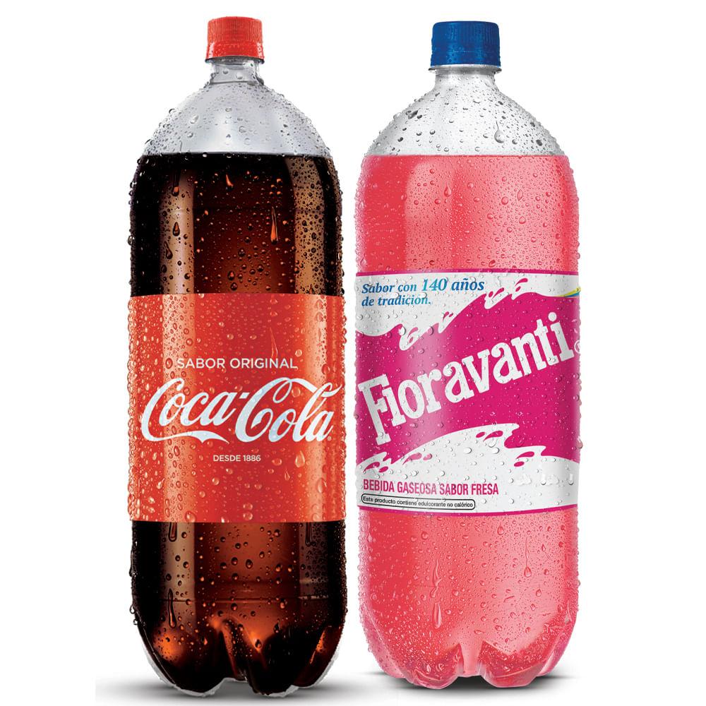 Pack-Coca-Cola-3-L----Fiora-3-L