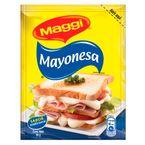 Maggi®-Mayonesa-90g