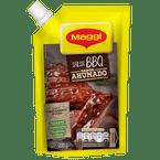 Maggi®-Salsa-BBQ-Ahumada-200g