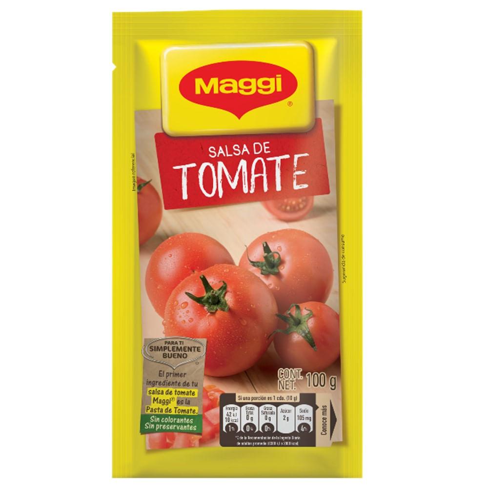 Maggi®-Sachet-Salsa-de-Tomate-100g
