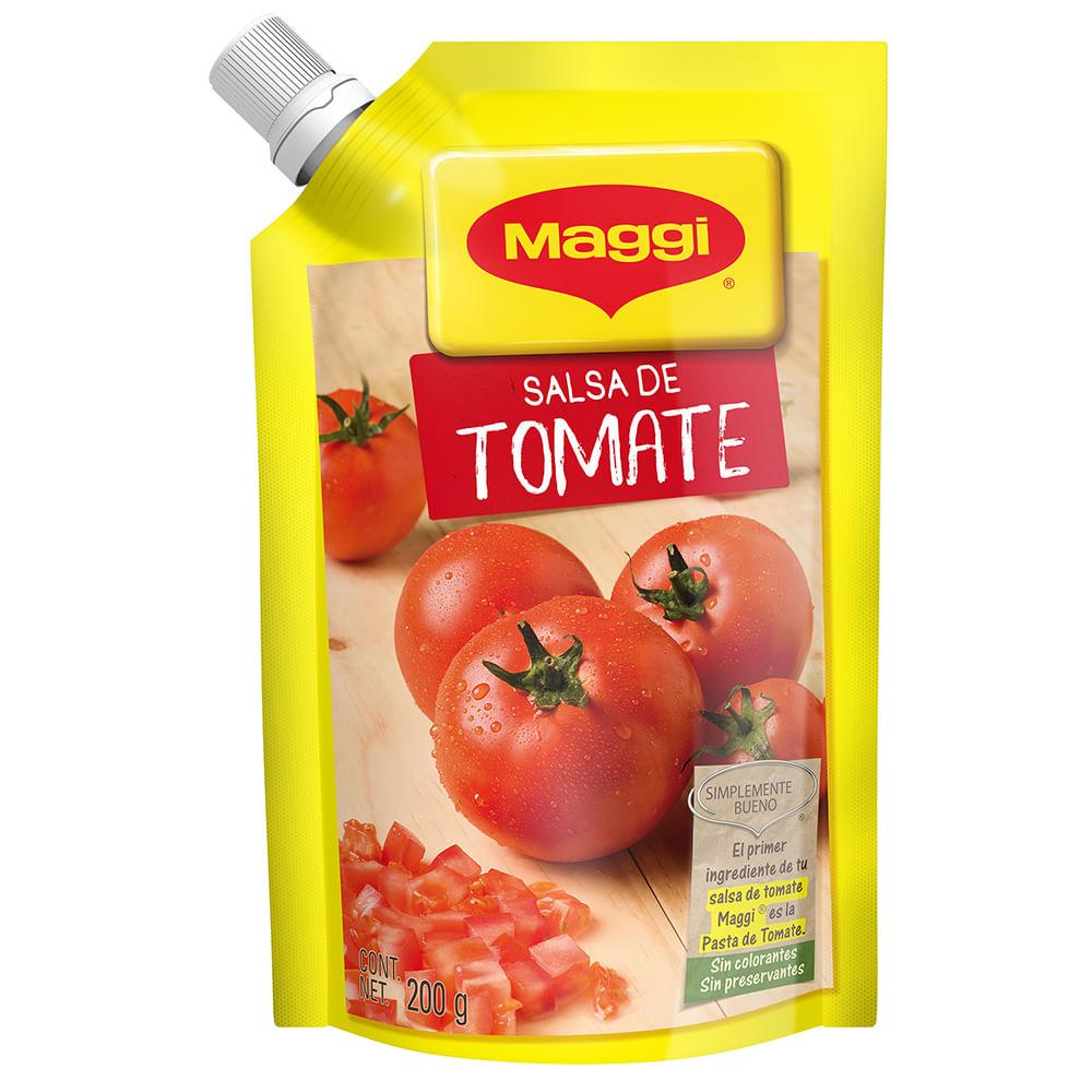 Maggi®-Salsa-de-Tomate-200g
