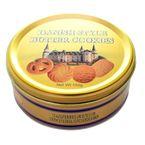 Galletas-dulces-Ta-Riko-150-G-tipo-danesa-amarilla