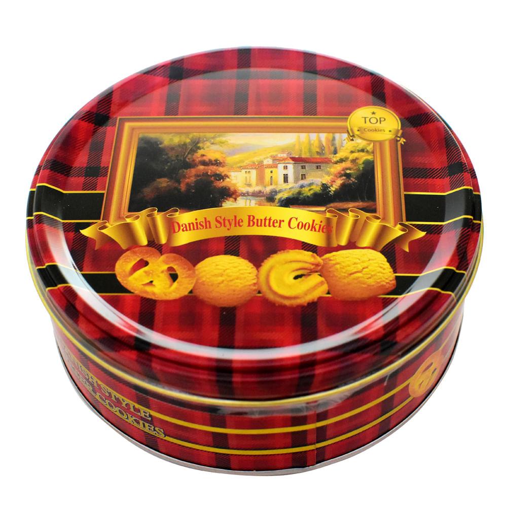 Galletas-dulces-Ta-Riko-150-G-tipo-danesa-roja