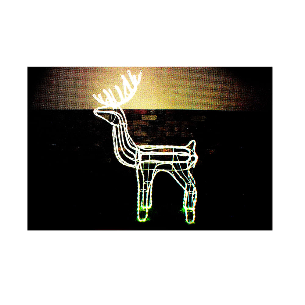 Adorno-Best-Xmas-130-CM--C-Luz-LED-reno-blanco-