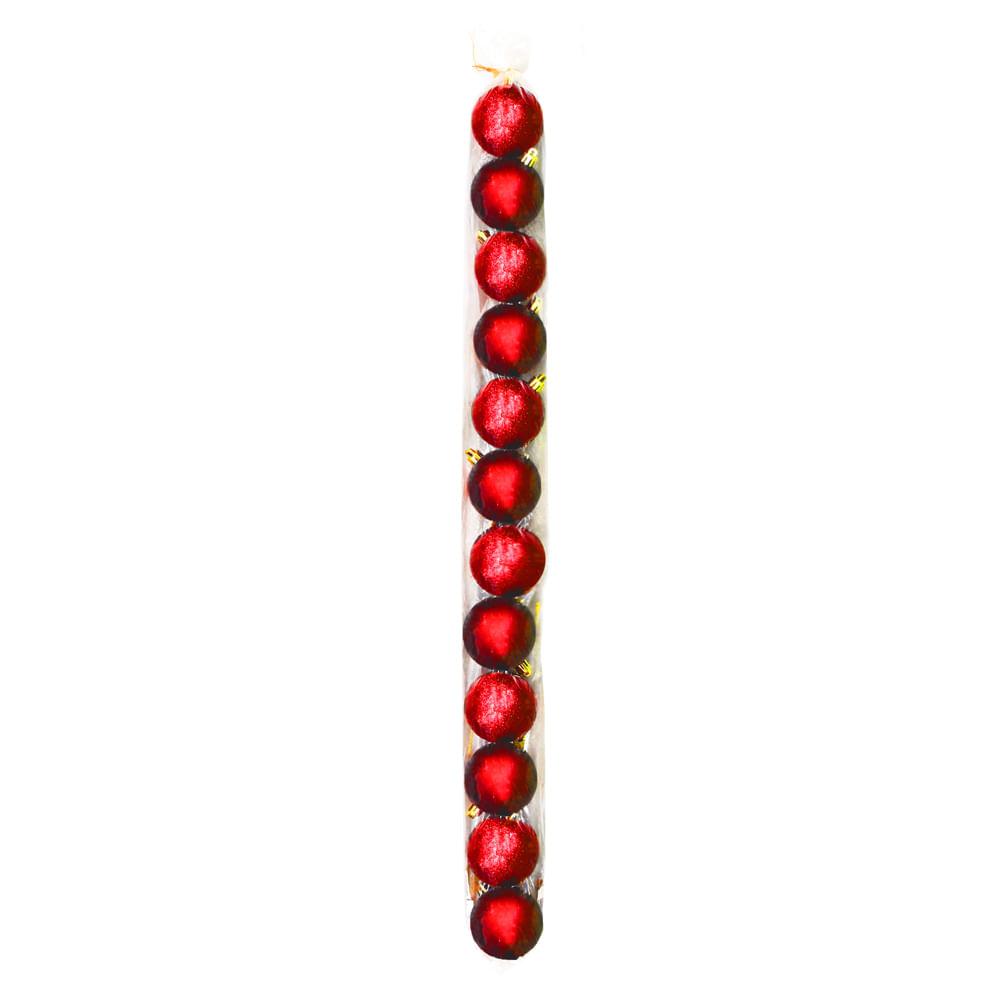 Esferas-plasticas-Best-Xmas-60-MM-X-12-UNI-rojo