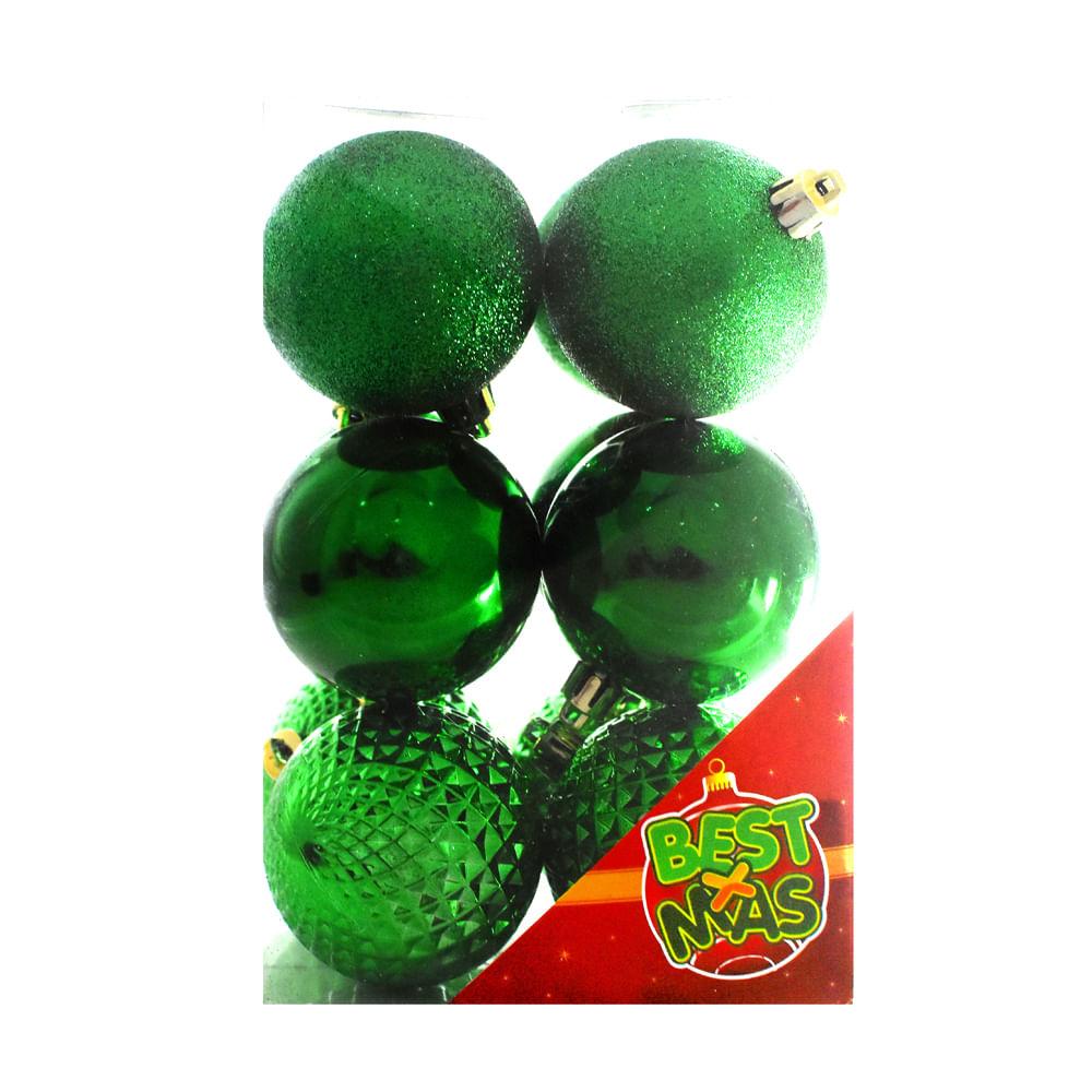 Esferas-plasticas-Best-Xmas-6-CM-X-12-UNI-Dorado