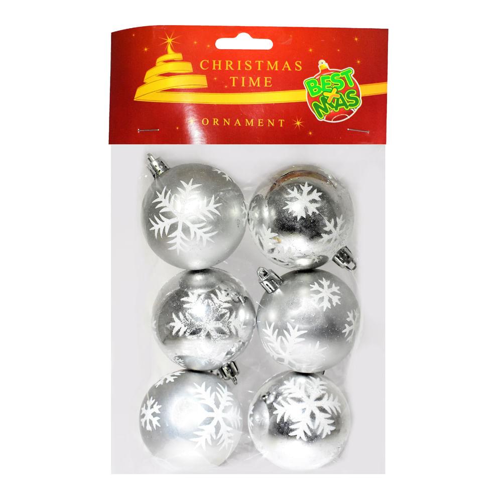 Esferas-plasticas-Best-Xmas-6-CM-X-6-UNI-textura-plata