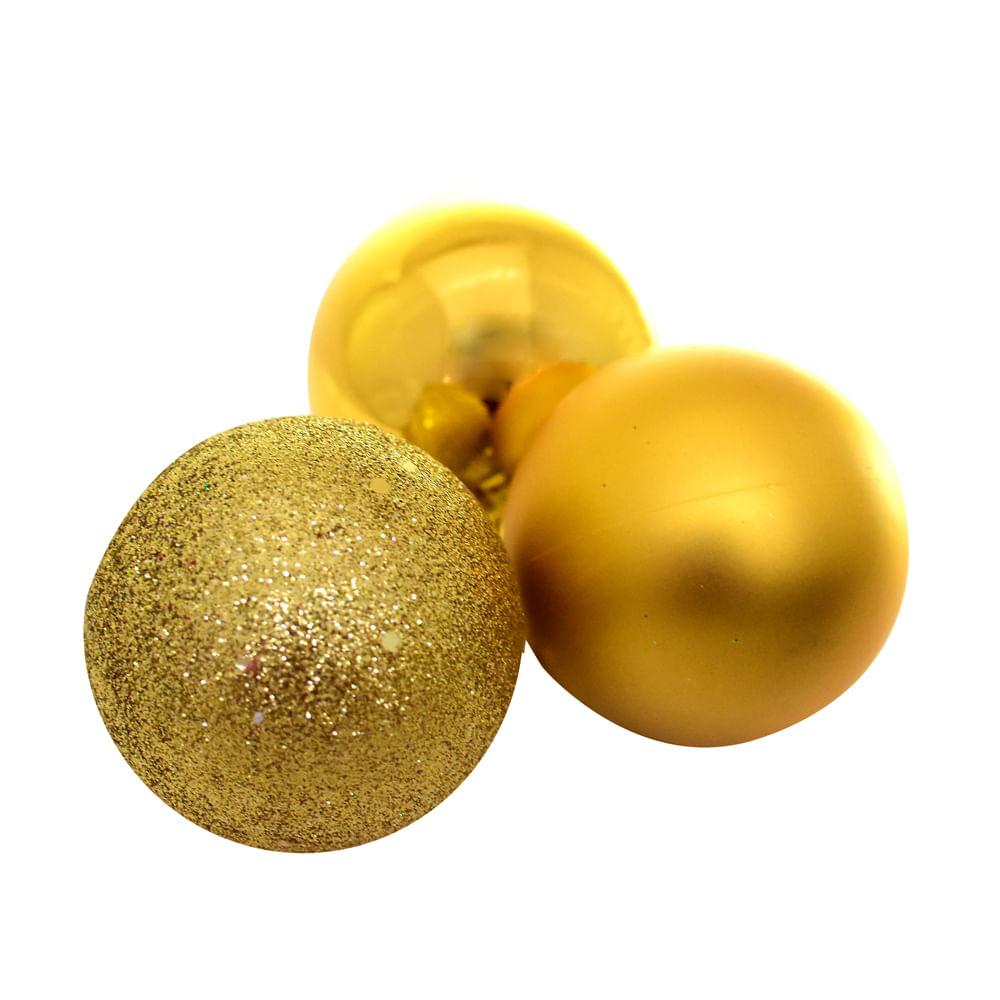 Esferas-plasticas-Best-Xmas-6-CM-X-3-UNI-Dorado